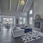 custom home builder- new construction- Eugene, Oregon- DC Fine Homes Inc.