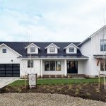 custom home builder- new construction- Eugene, Oregon, DC Fine Homes Inc.